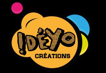 Logo IdéYo-01