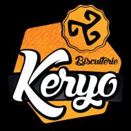 Logo Keryo 2018